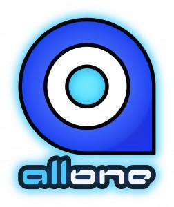 AlloneLogoHR