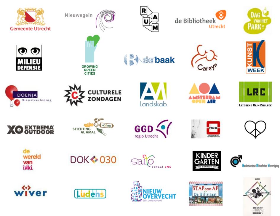 nimble_asset_Logos-klanten-deel-1
