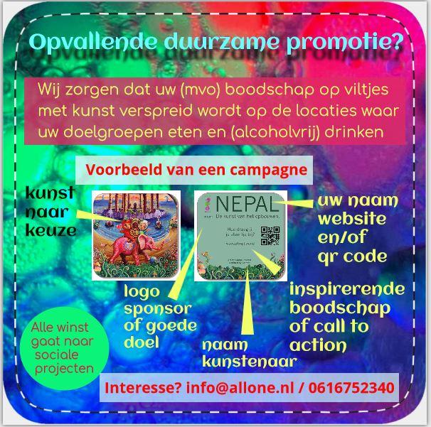 nimble_asset_achterkant-nepal-promotie
